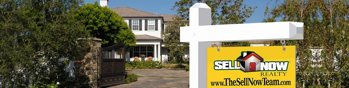 Real Estate Signs, Open House Signs, For Sale Signs | Dee Sign®